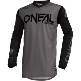 ONeal Threat Jersey Men gray